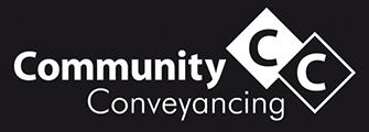 Community Conveyancing